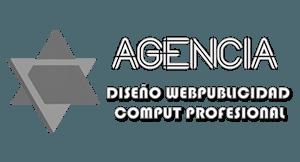 Agencia Diseño Web Publicidad - Hosting y Dominios - Redes Sociales