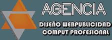 Agencia de Publicidad Diseño de Paginas Web - Hosting y Dominios